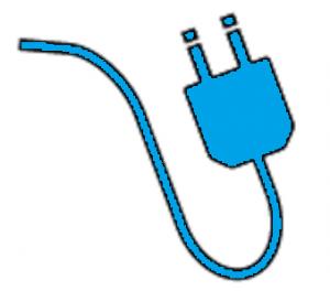 Leden en connecties