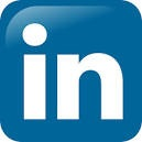 LinkedIn as an MTM platform.